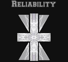 Digi Campus - Reliability Unisex T-Shirt