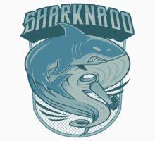 Sharknado Kids Clothes