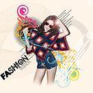 Fashion by c2sdesigns