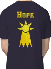 Digi Campus - Hope Classic T-Shirt