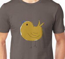 little chick Unisex T-Shirt
