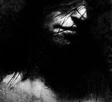 Phantomima by Alexander Knuplez
