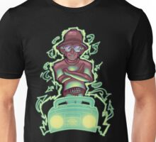 Old School B-Boy Chimproc T-Shirt