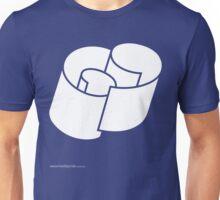 T-Shirt 69/85 (Financial) by Collider Unisex T-Shirt