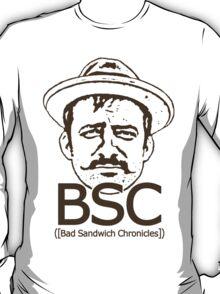 BSC T #3 T-Shirt
