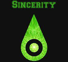 Digi Campus - Sincerity Unisex T-Shirt