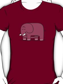 Elephellatio T-Shirt