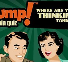 Stump Trivia Quiz at Cityside Bar & Grille- GoingOut by goingout