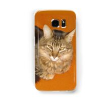 Mops from Spain Samsung Galaxy Case/Skin