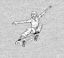 Pro Skater Plato Unisex T-Shirt