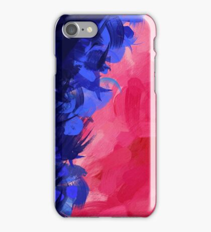 Surreal2 iPhone Case/Skin