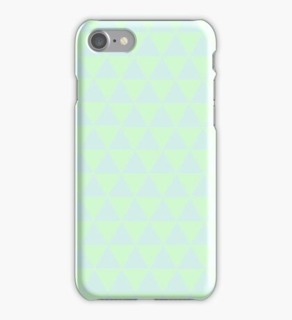 Minty Fresh iPhone Case/Skin