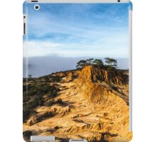 BROKEN HILL LANDSCAPE iPad Case/Skin