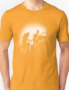 Come On, Scoob! T-Shirt
