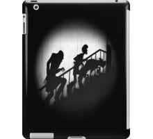 Come On, Scoob! iPad Case/Skin
