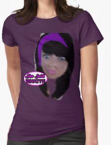 She Said WHAT??!! T-Shirt