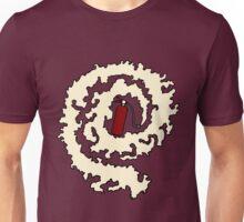 fire-extinguisher  Unisex T-Shirt
