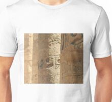 Ancient  Unisex T-Shirt