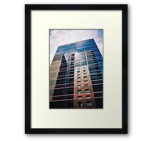 """Another Moment"" Framed Print"