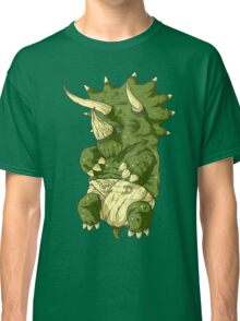 babysaurus Classic T-Shirt
