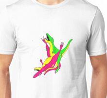 Rex Sexxx Unisex T-Shirt