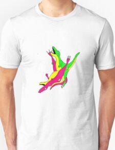 Rex Sexxx T-Shirt