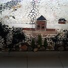 my home balcony by tulay cakir
