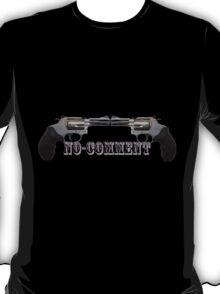 Buh Bang T-Shirt
