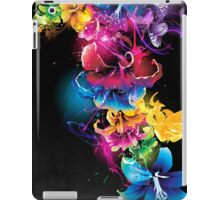 Morning Flight iPad Case/Skin