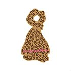 Alex Loves Louis Vuitton Leopard Stole by LittleKingdoms