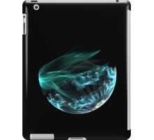 Aurora iPad Case/Skin