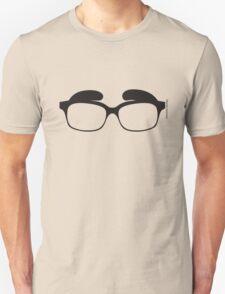 Martin Scorsese T-Shirt