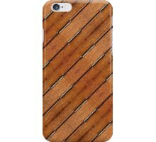 Furniture Background Pattern iPhone Case/Skin
