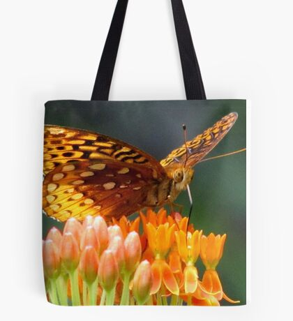 A Feast For The Eyes  Tote Bag