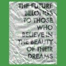 FUTURE by negz