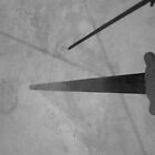 Swords by Dexoine