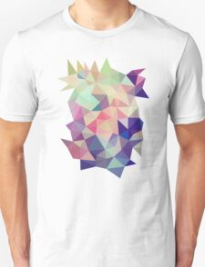 Jelly Bean Tris T-Shirt
