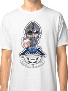 Casual kicks Classic T-Shirt