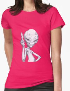 Paul - the alien T-Shirt