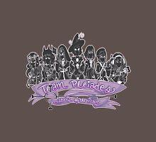 The Pleiades Saints Unisex T-Shirt