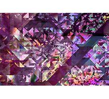 05-10-10 Photographic Print