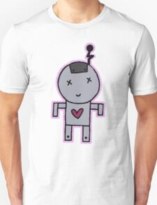 Cutebot T-Shirt