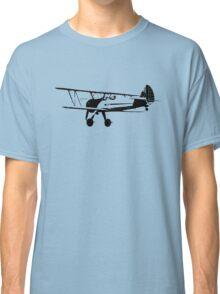 The Original Stearman T Classic T-Shirt