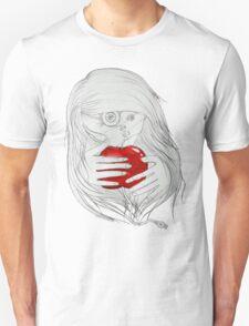 New Eve | Nouvelle Eve Unisex T-Shirt