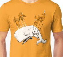 Fail Birds Unisex T-Shirt