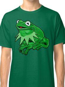 Kermie Classic T-Shirt