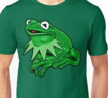 Kermie Unisex T-Shirt