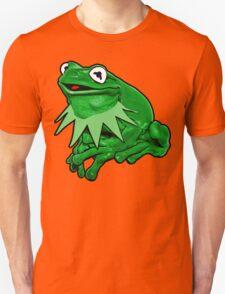 Kermie T-Shirt