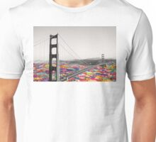 It's In The Water Unisex T-Shirt