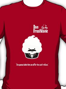 Don Frostleone T-Shirt